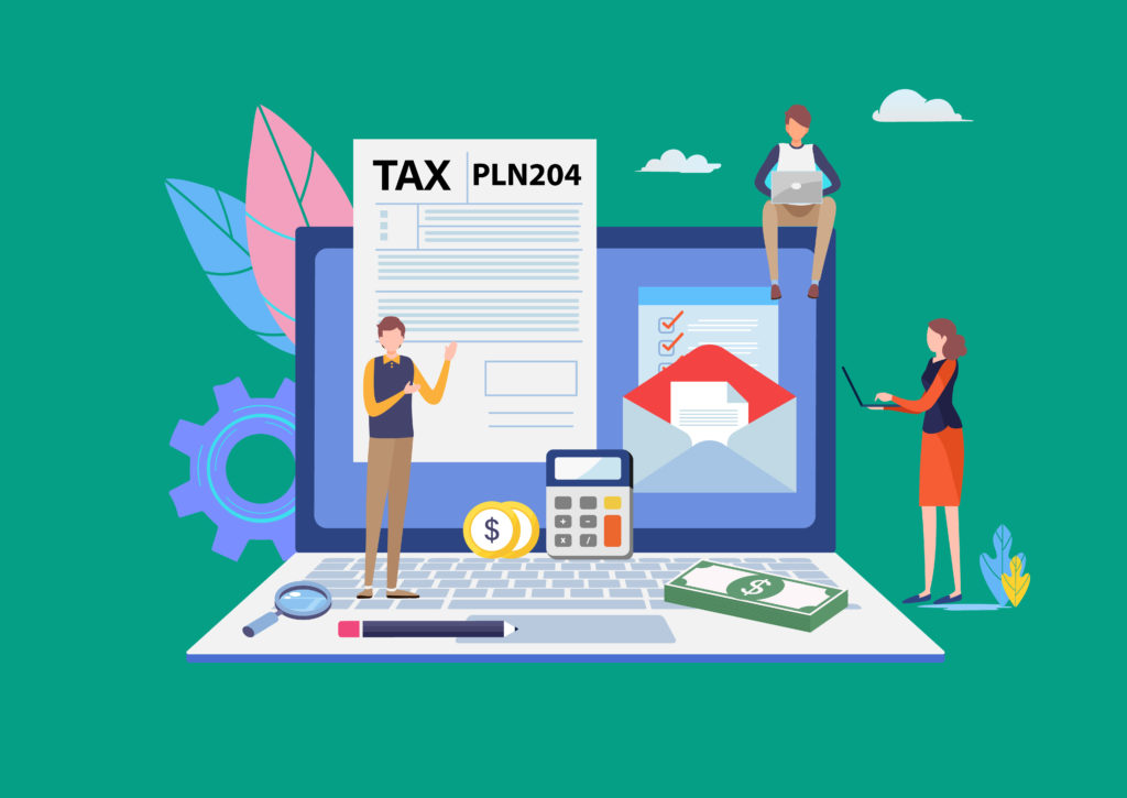 Company Taxation in Lithuania