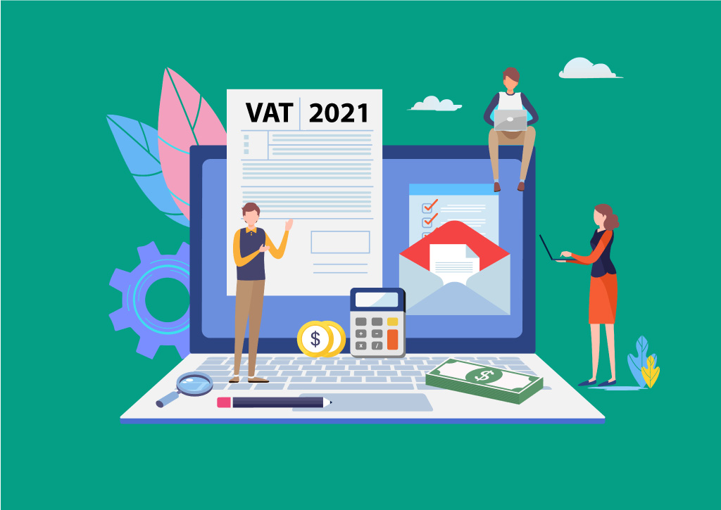 The new VAT (Value-Added Tax) rules for e-commerce will come into force on January 2021, which were adopted by the Council on 21 November 2019.